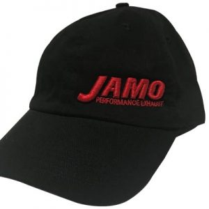 Jamo Performance Hat-0