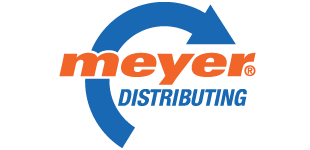 Meyer Distrubuting