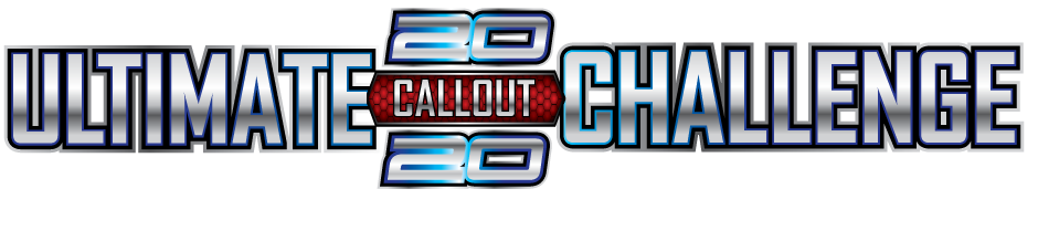 UCC Points Calculator | Ultimate Callout Challenge