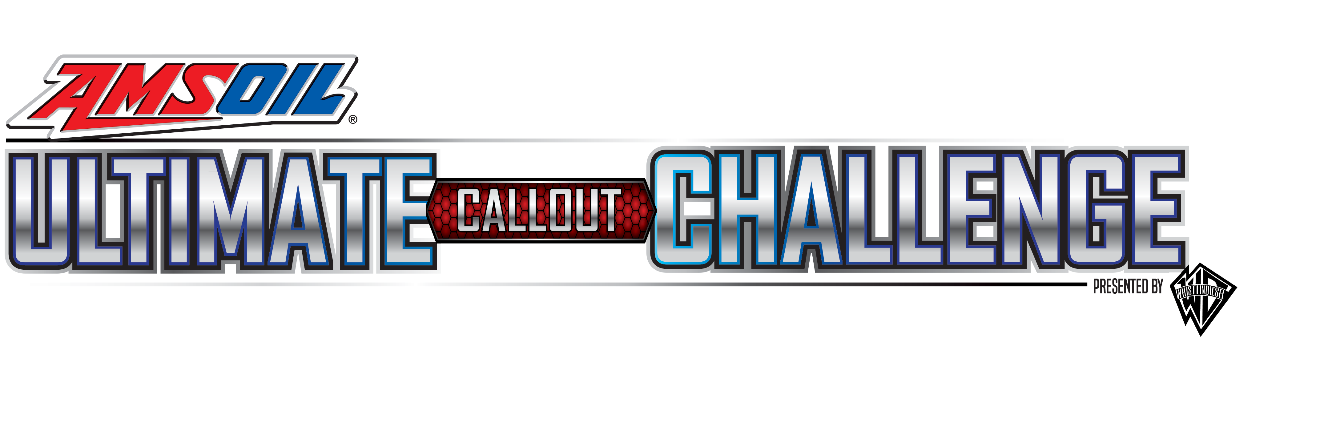 Support Info | Ultimate Callout Challenge